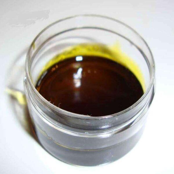 Buy hashish oil