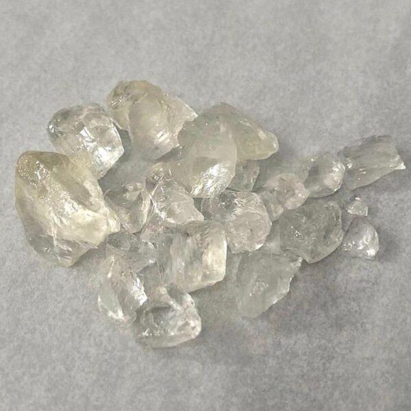 THCA crystalline for sale colorado