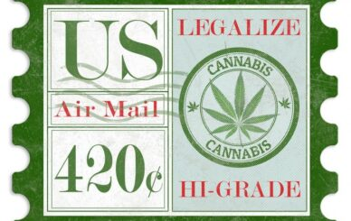 420 mail order usa